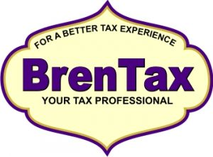 Brentax for a better tax experience