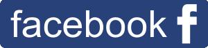 BrenTax Facebook
